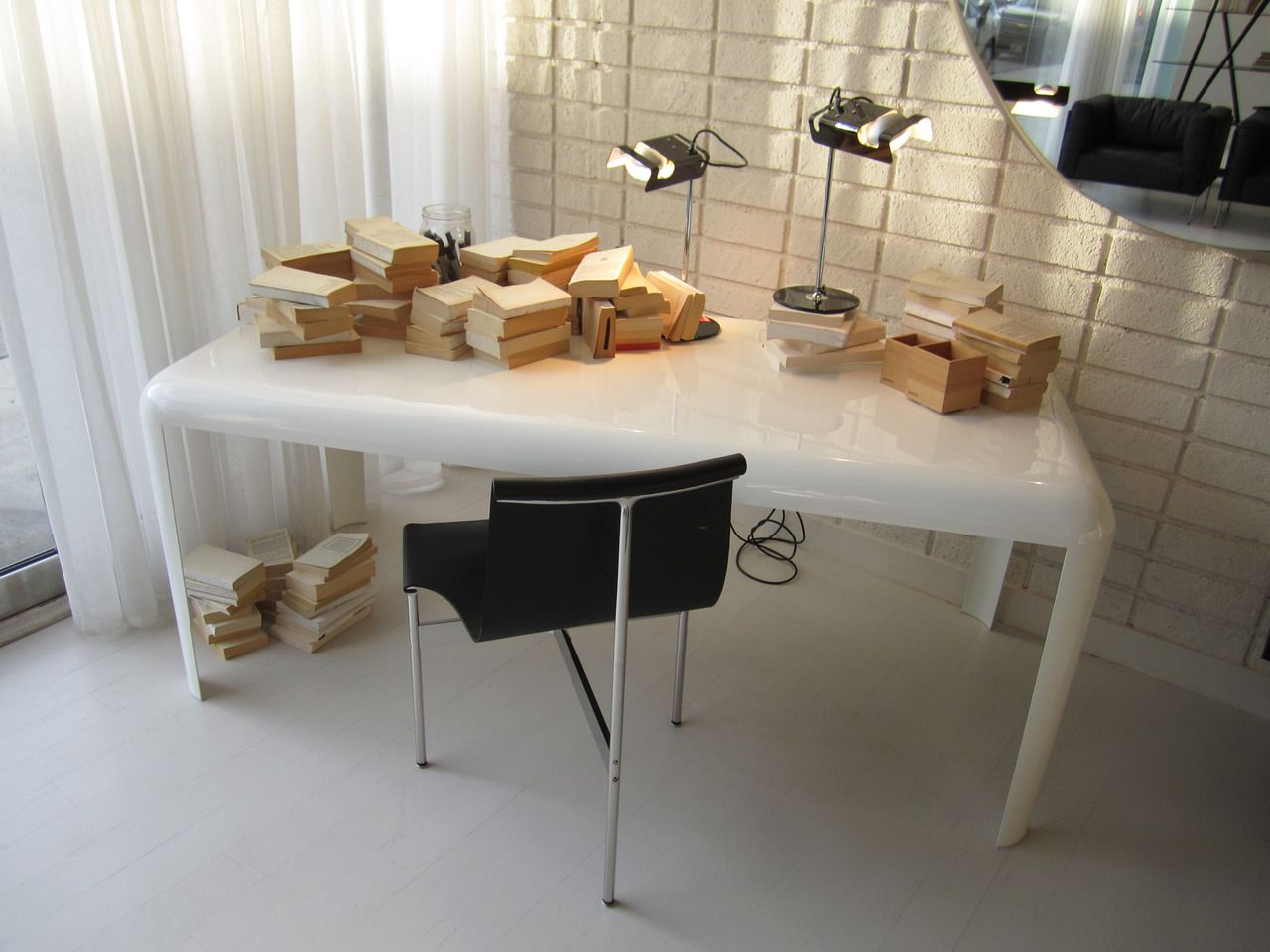 Tavolo Porro ~ Best porro images living room book shelves and