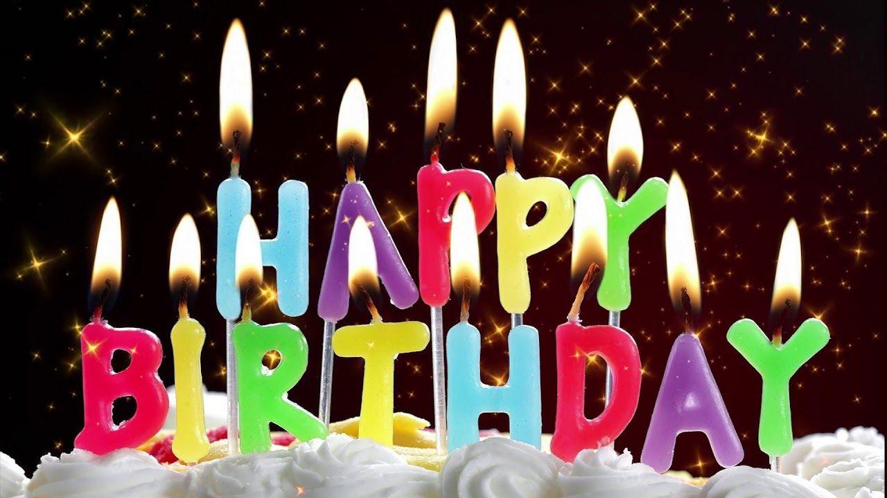 Happy Birthday Remix Happy Birthday Song 2018 Happy Birthday