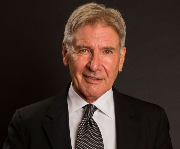 55 Richest Actors With Highest Net Worth In 2018 Page 17 Harrison Ford Ford Harrison