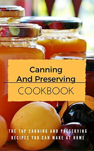 Food preservation help with dehydrating freezing and homemade food preservation help with dehydrating freezing and homemade freeze dry food storage sun ripened fruits garden fresh vegetables and home grown meat forumfinder Gallery