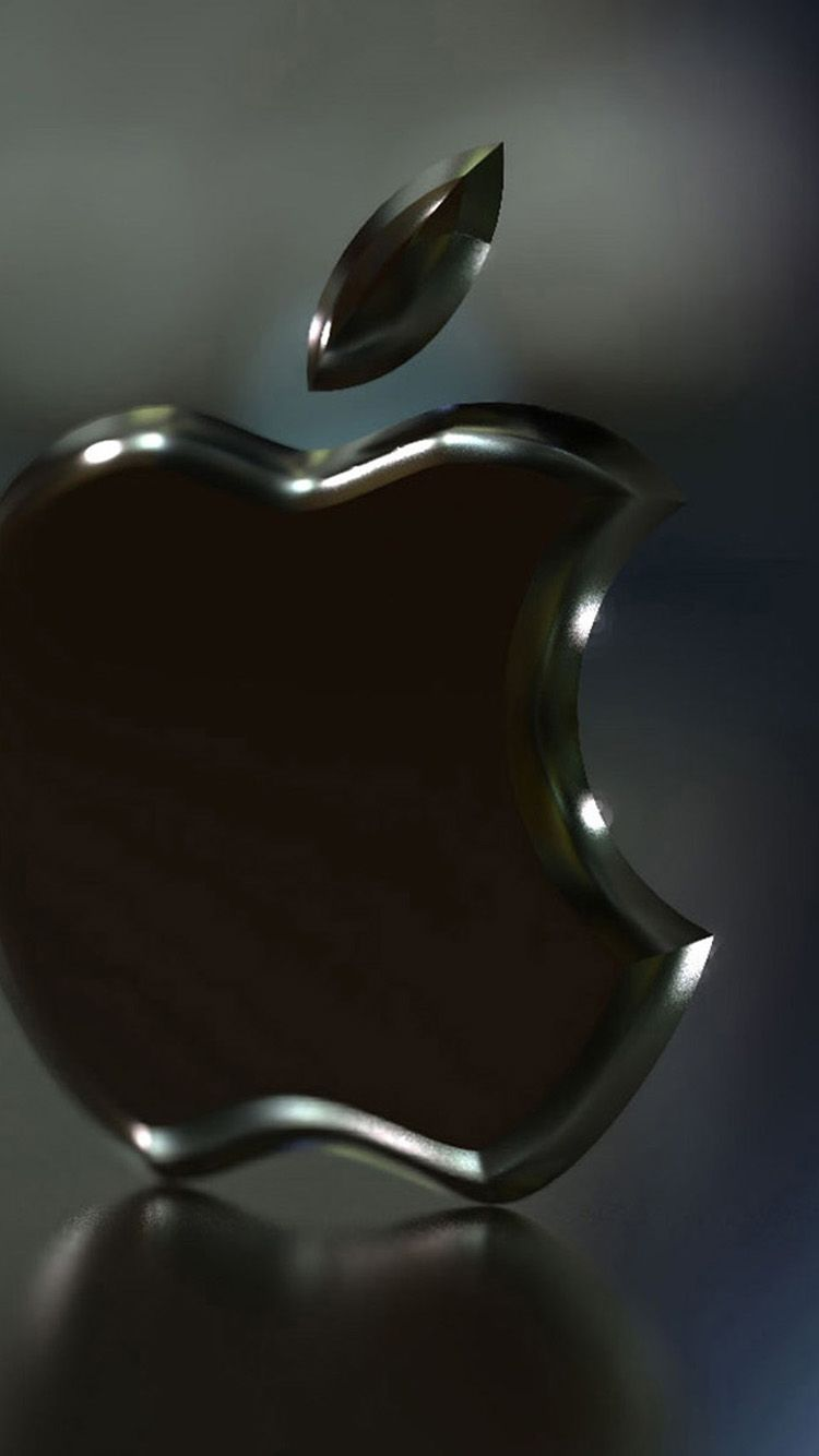 Image Result For Gold Iphone 6 Wallpapers Apple Logo Apple Logo Wallpaper Iphone 3d Wallpaper For Mobile Apple Wallpaper