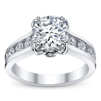 25++ Jewelry stores in cranberry township pa info