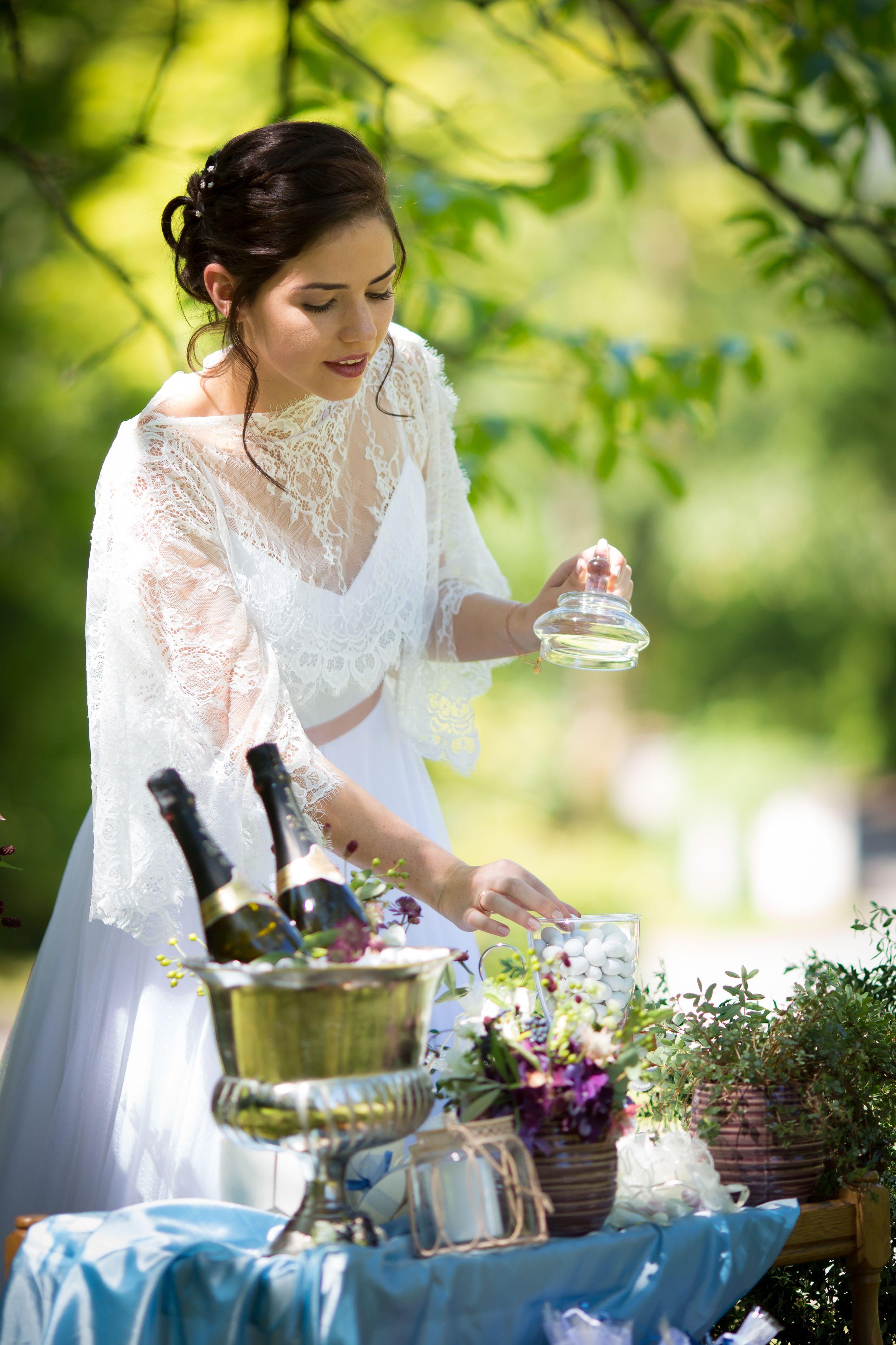 Styled Shoot Herbsthochzeit In Den Bergen Herbsthochzeit Hochzeit Braut