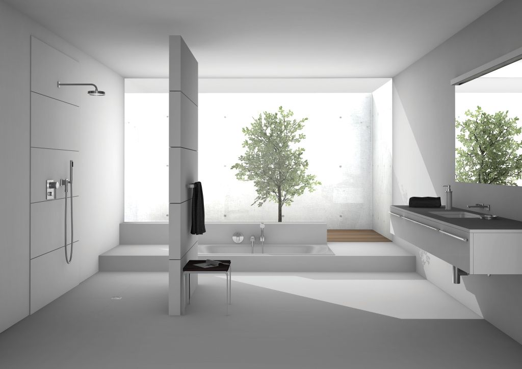 Lottery Bathroom House Ideas Pinterest House - Bathrooms com discount code for bathroom decor ideas