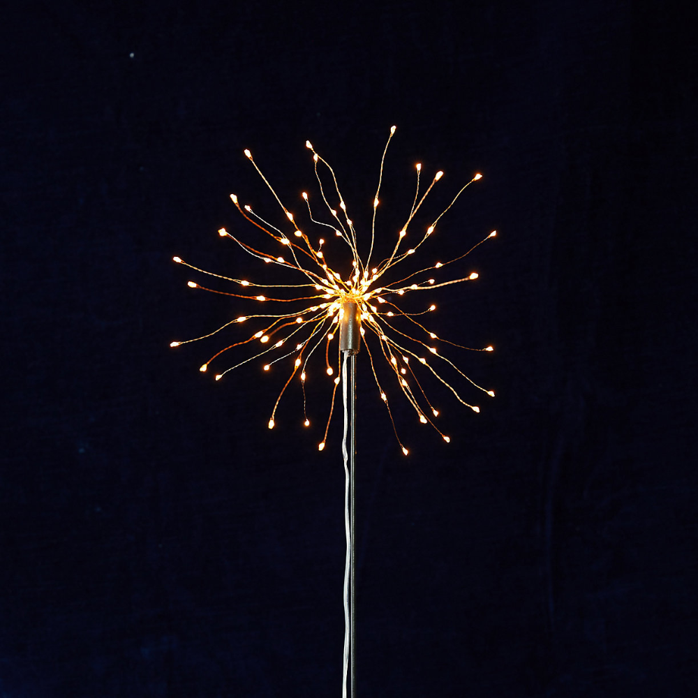 Stargazer Northstar Stake Light Holiday Lights Light Stargazing