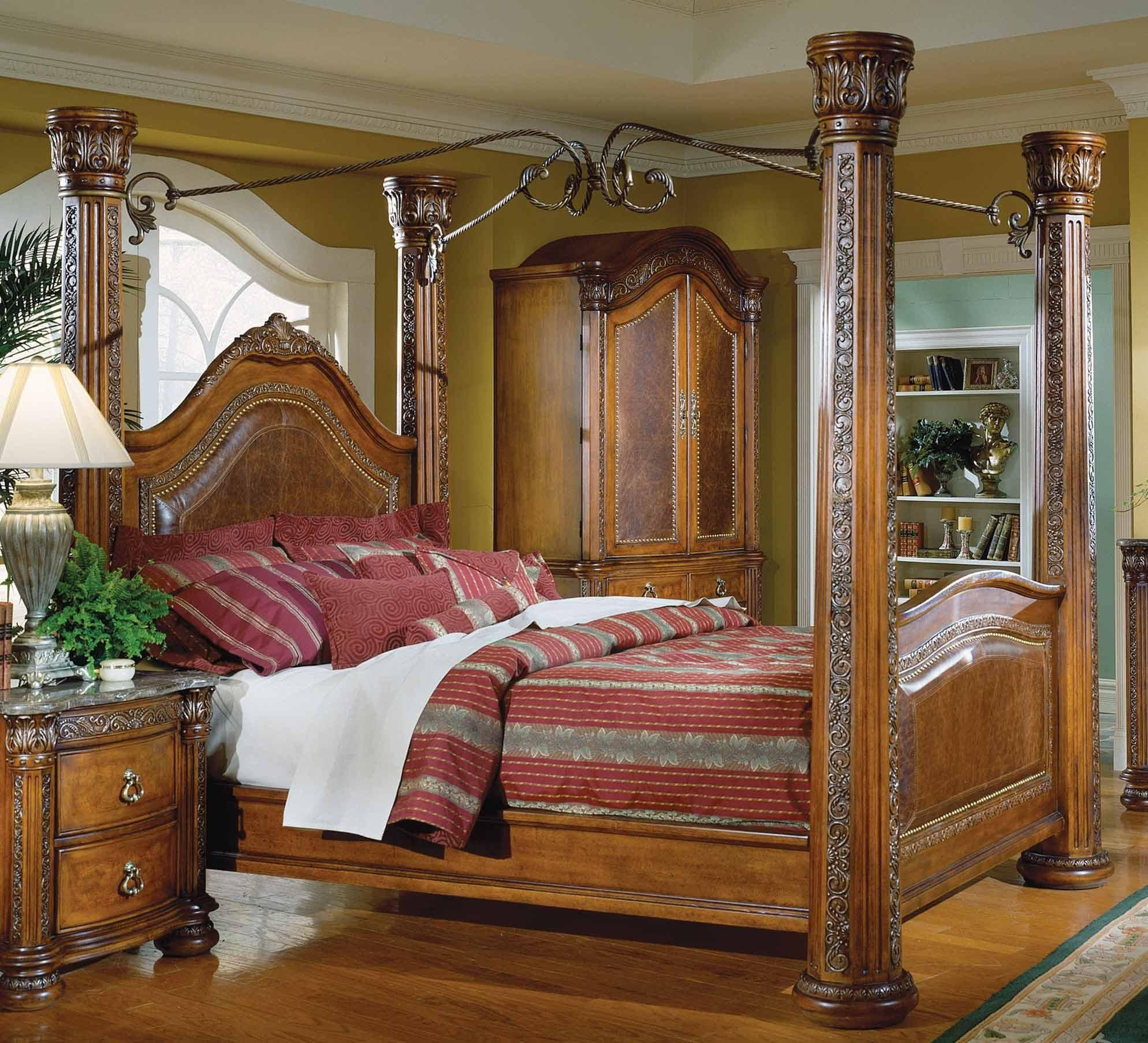 awesome bed....awesome..