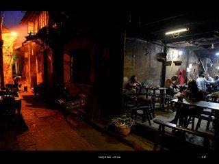 Hamdan International Photography Award 2014 – Street Life