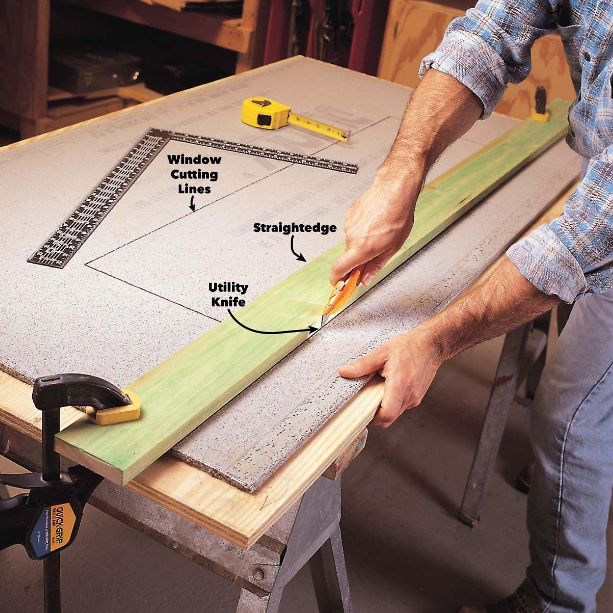 Cement Board Ceramic Tile | Diy tile shower, Tile ...