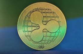 What is ripple cryptocurrency