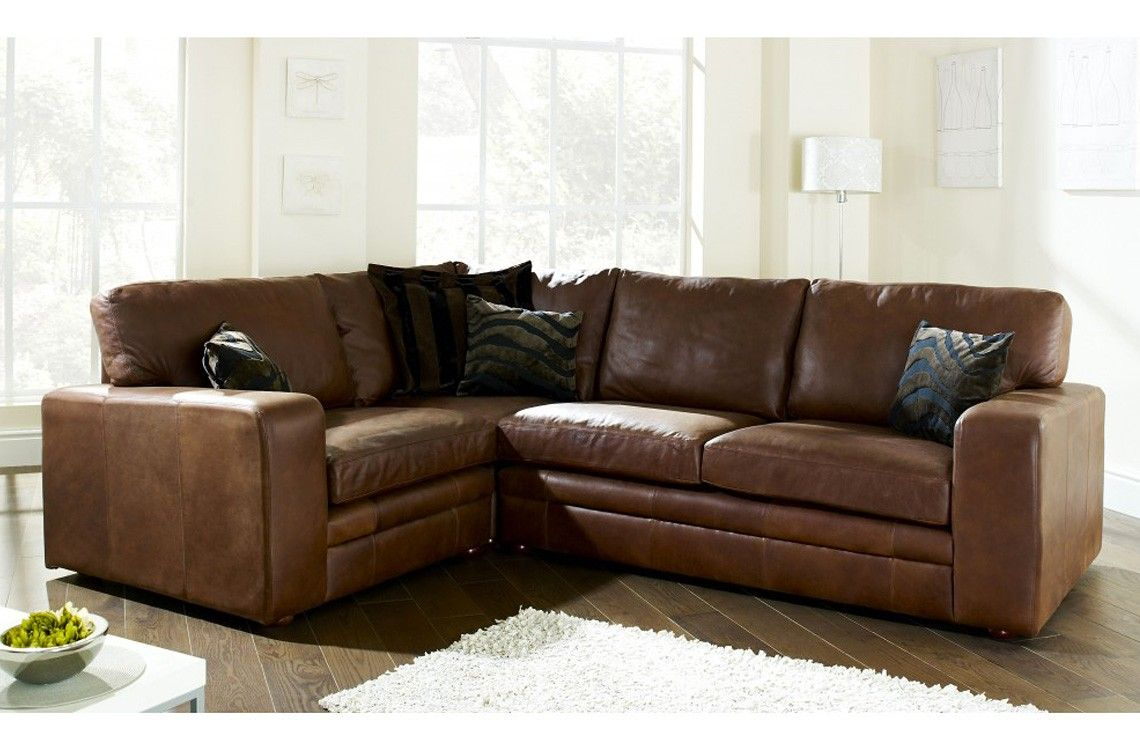 Henley 3 X Seater Corner Sofa Sofas Products