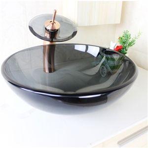 Waschbecken Grau Excellent Camargue Sydney Waschtisch X Cm Keramik