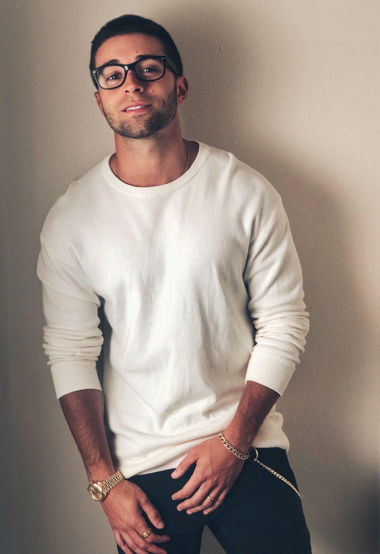 Alexis_Superfans Shirtless Male Celebs: Jake Miller