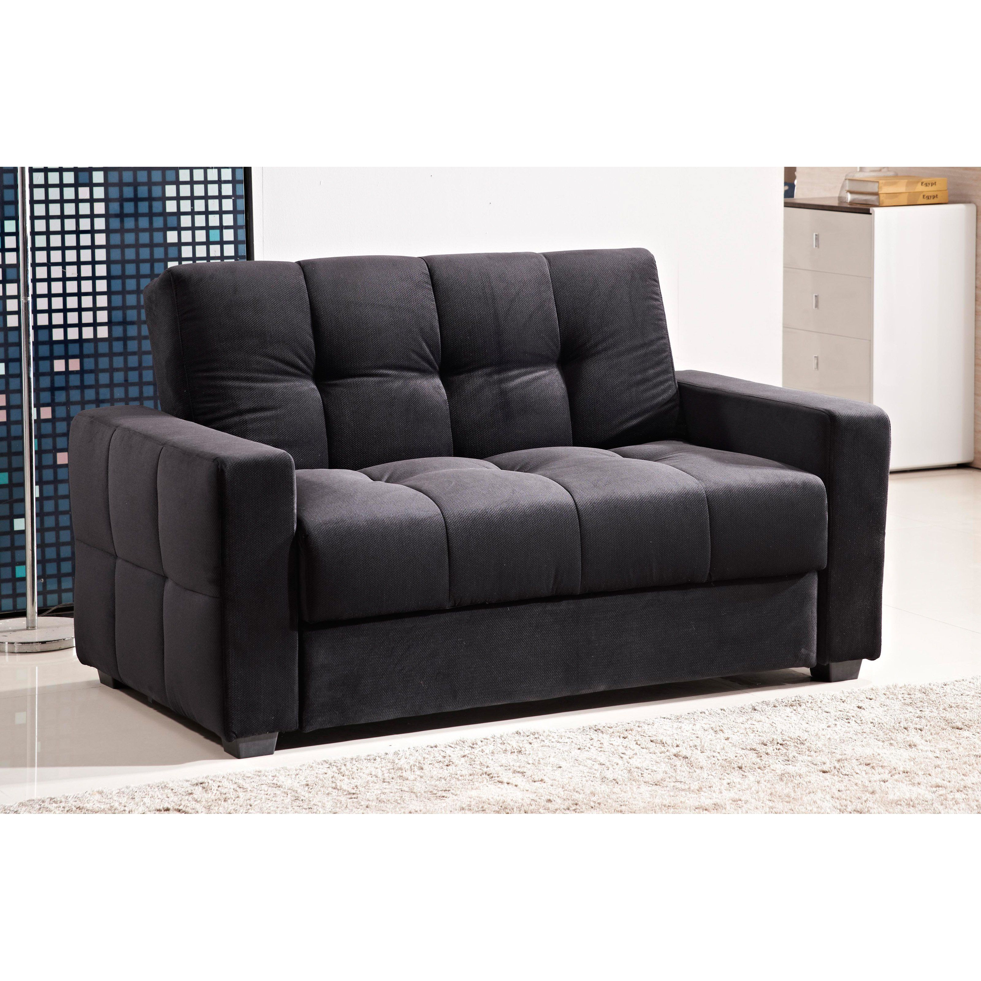 additional design out room in best designs ottoman effective featured pictures visited most with dashing velvet for sleeper pull love living ideas creamy sleep furniture seat combined