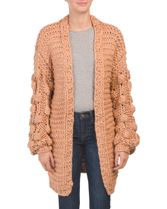 Pin By Logan Alexander On Sweater Weather Knit Top Handmade Knitting Shirt Shop