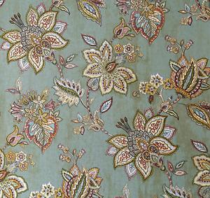 Blooming Wall Vintage Flower Trees Birds Wallpaper For Living Room Bedroom Square Bird Wallpaper Vintage Flowers Bird Tree