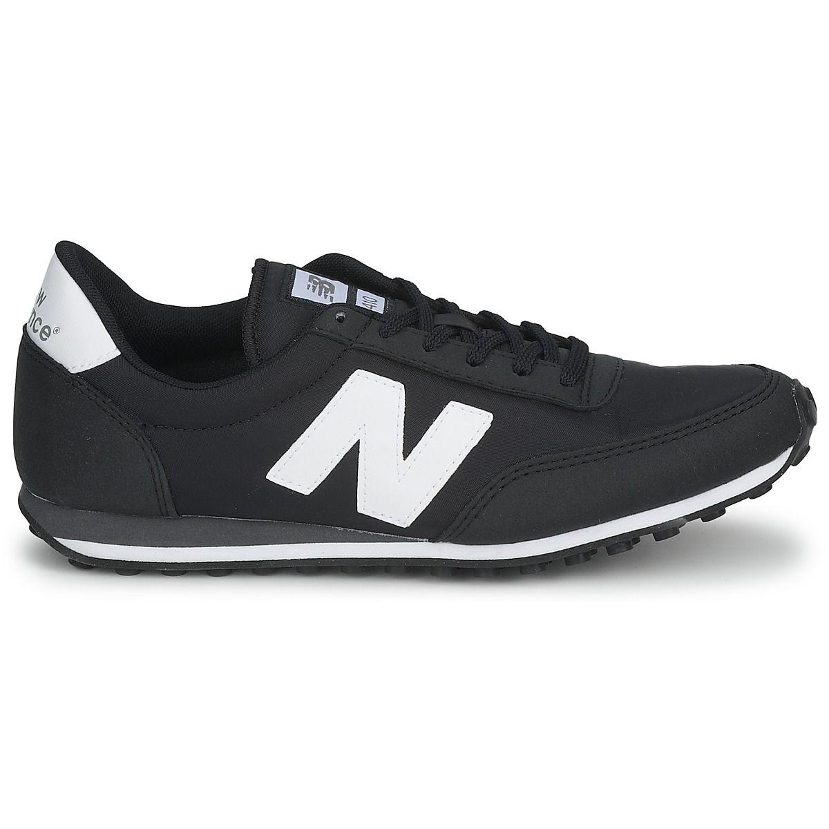 New Balance U410 New Balance Shoes Shoes New Balance 410