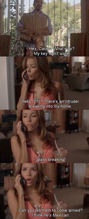 Desperate Housewives | TV Land-Desperate Housewives