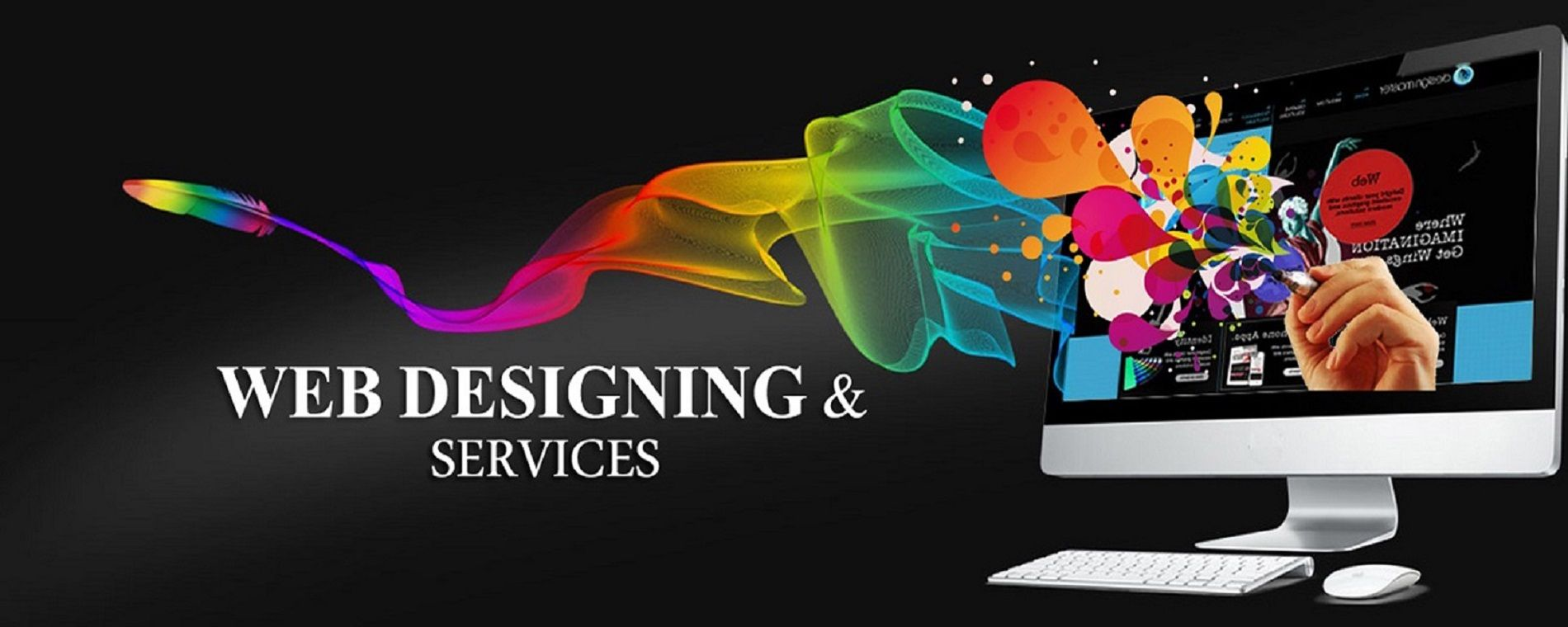 Best Website Design Development Company In Australia Website Design Services Website Design Company Fun Website Design