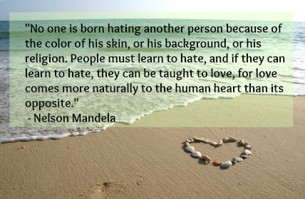 Racism Quotes Simple 10 Powerful Quotes About Race In The Wake Of The Trayvon Martin . Inspiration