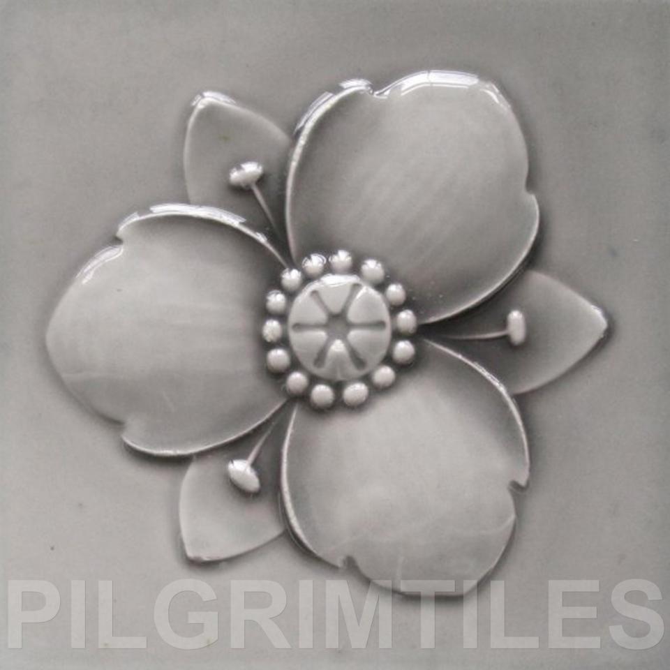 Art nouveau stylized ceramic tiles ref an76 tile styling part 4 of art nouveau stylized ceramic tiles ref an76 dailygadgetfo Choice Image