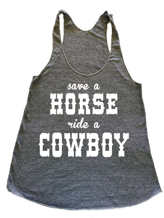 Save A Horse Ride A Cowgirl Decal - ProSportStickers.com