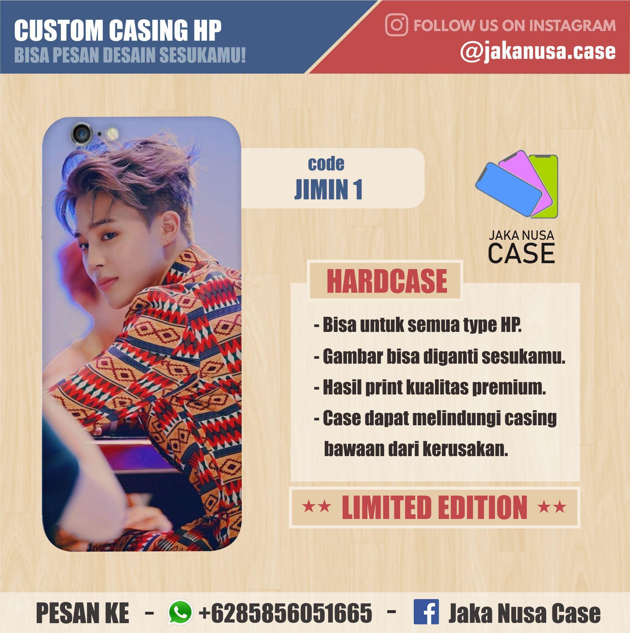 Pin Di 100 Wallpaper Custom Case K Pop