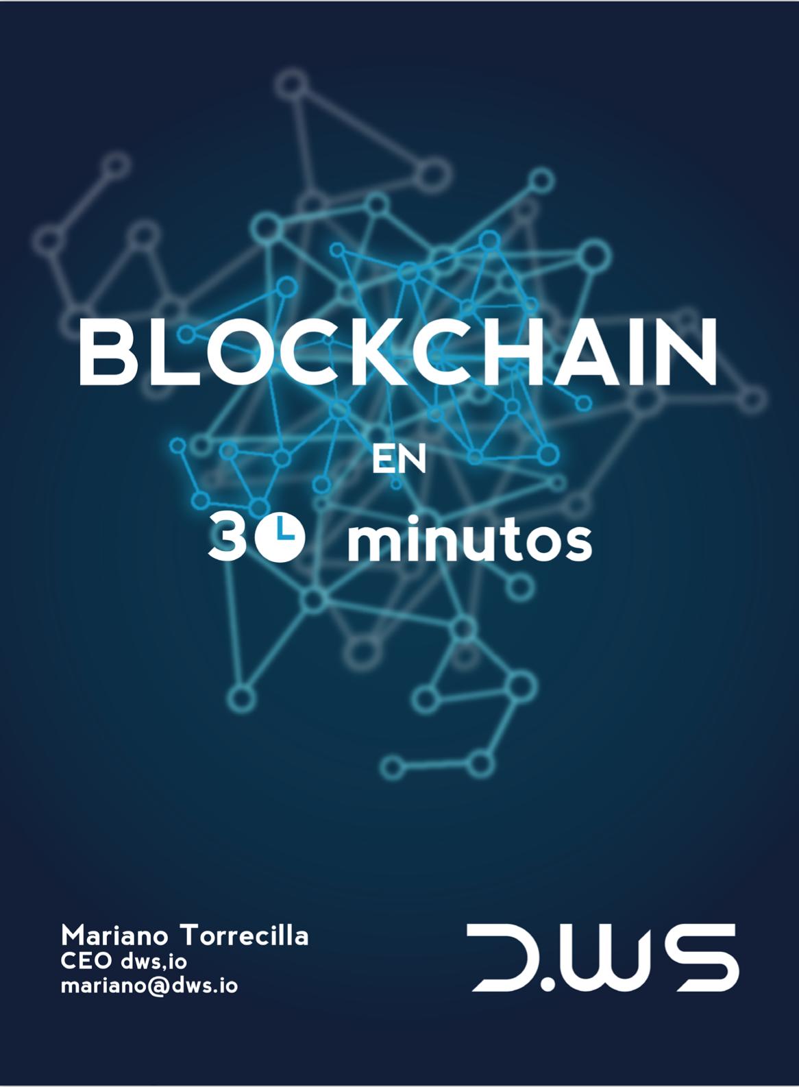 ¿es una buena idea invertir en tecnología blockchain? bitcoin?