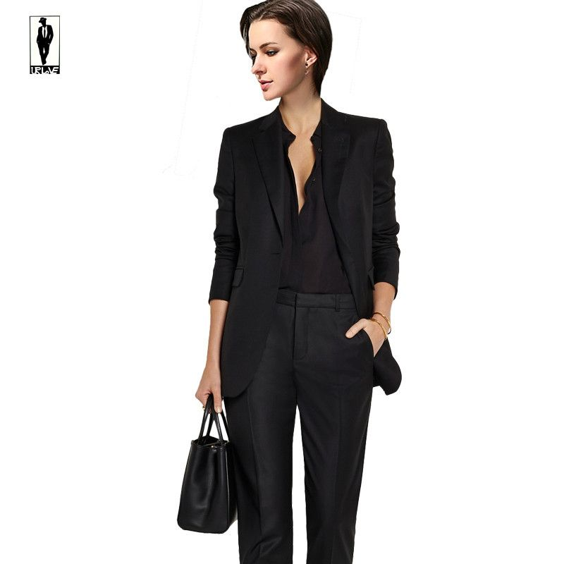 Compare Prices On Trouser Suits Online Ping Low Price