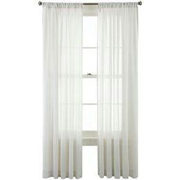 Jc Pennys Martha Stewert Drapes Drapes Curtains Blackout