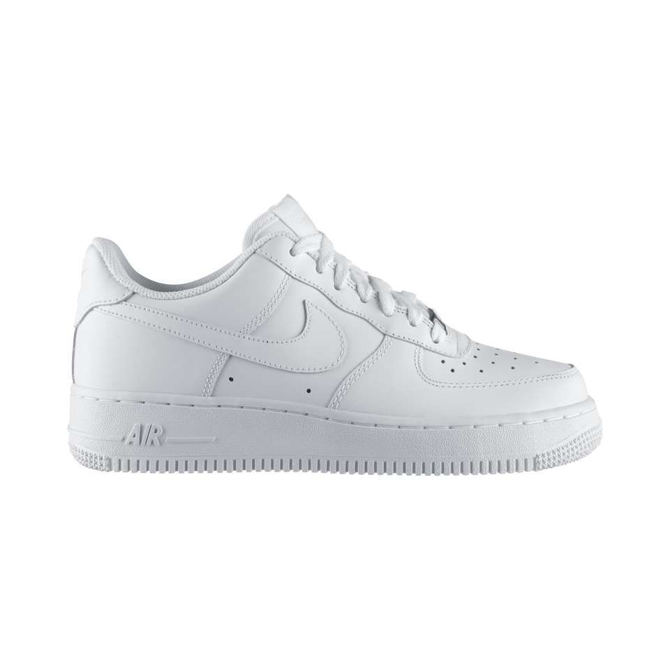 outlet store d576f 135e6 Nike   Air Force 1 07 Women s Shoe  nike  sneakers