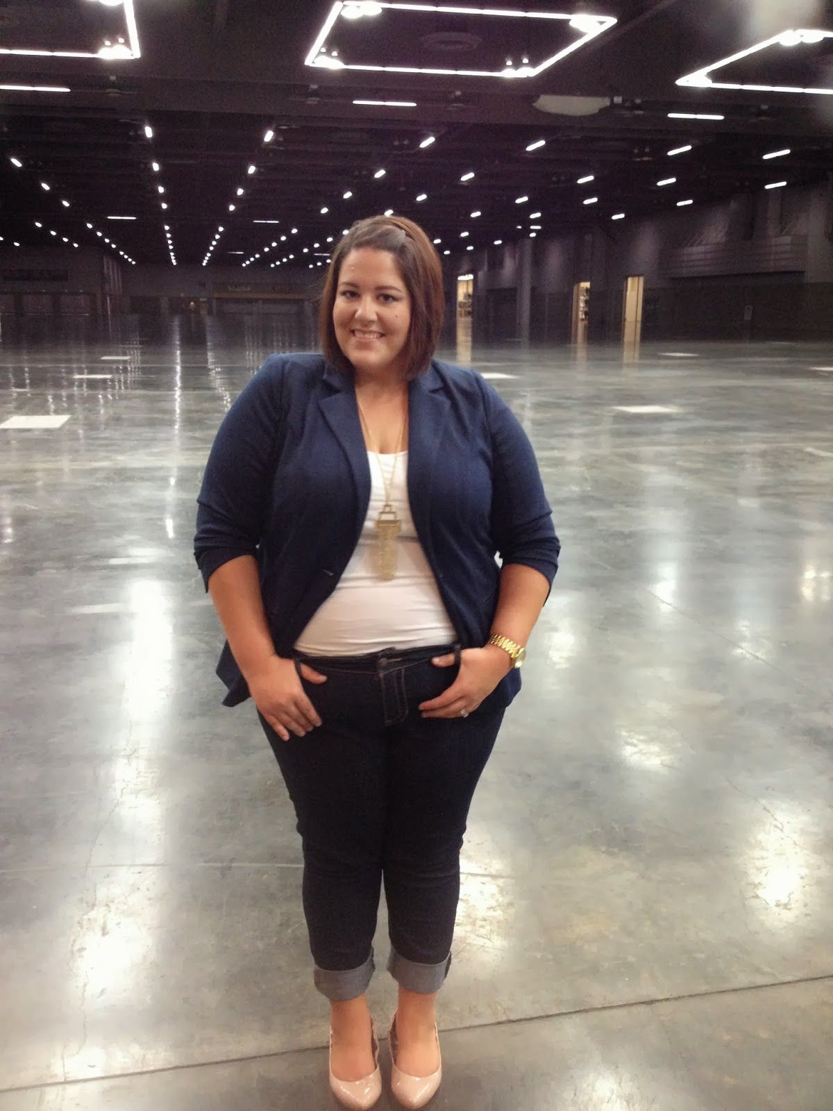 7eef877ff779 Life   Style of Jessica Kane   a body acceptance and plus size fashion blog