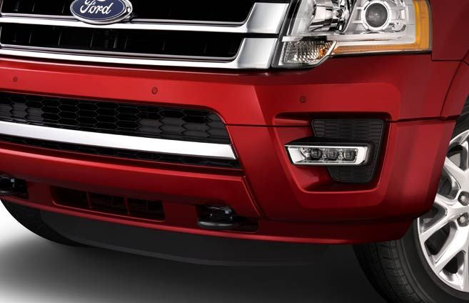 pin on ford expedition pinterest