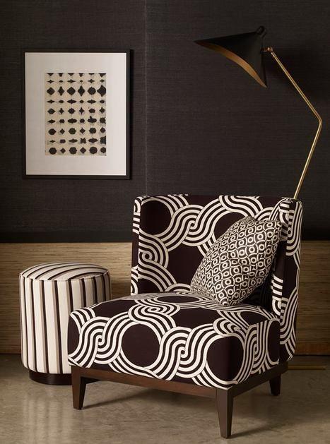 Fabrics By Nobilis  Tissu DAmeublement Art Textile Et Papier