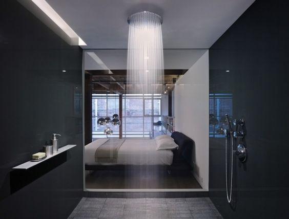 Les 28 Plus Belles Salles de Bains au Monde | Salle de bain ...
