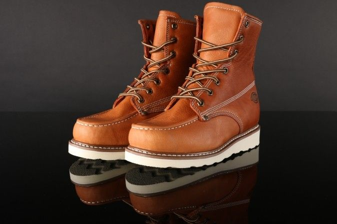 premium selection 46a99 a8f2f Dickies Arizona boots