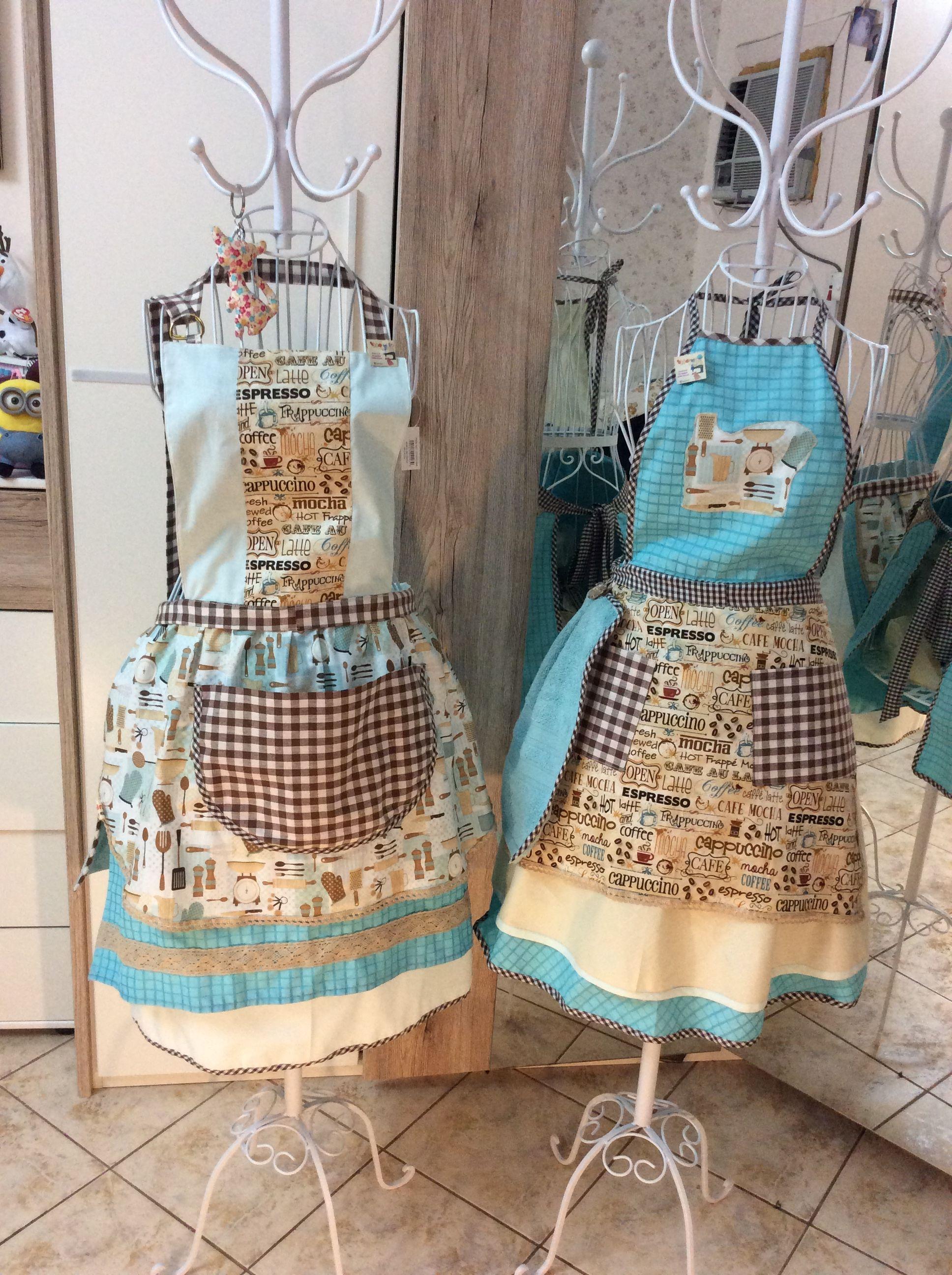 مودلين مختلفين من مراييل المطبخ يلبس على الوجهين Diaper Cake Fashion Diaper