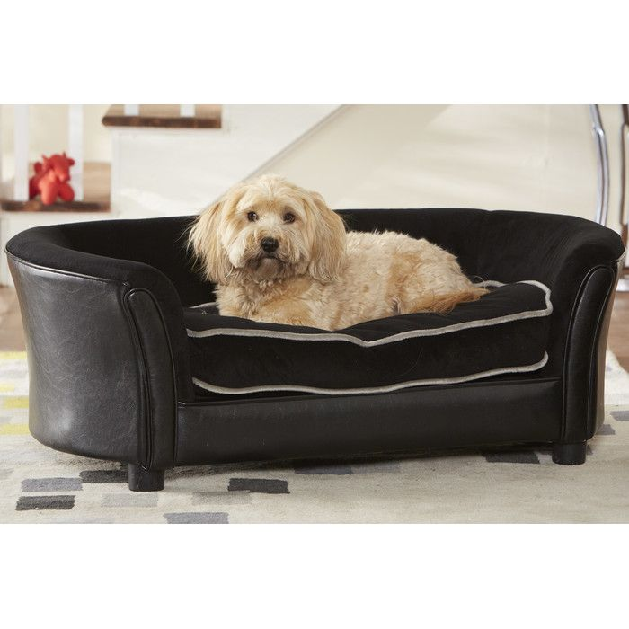 explore large dog beds large dogs and more - Dog Beds For Large Dogs
