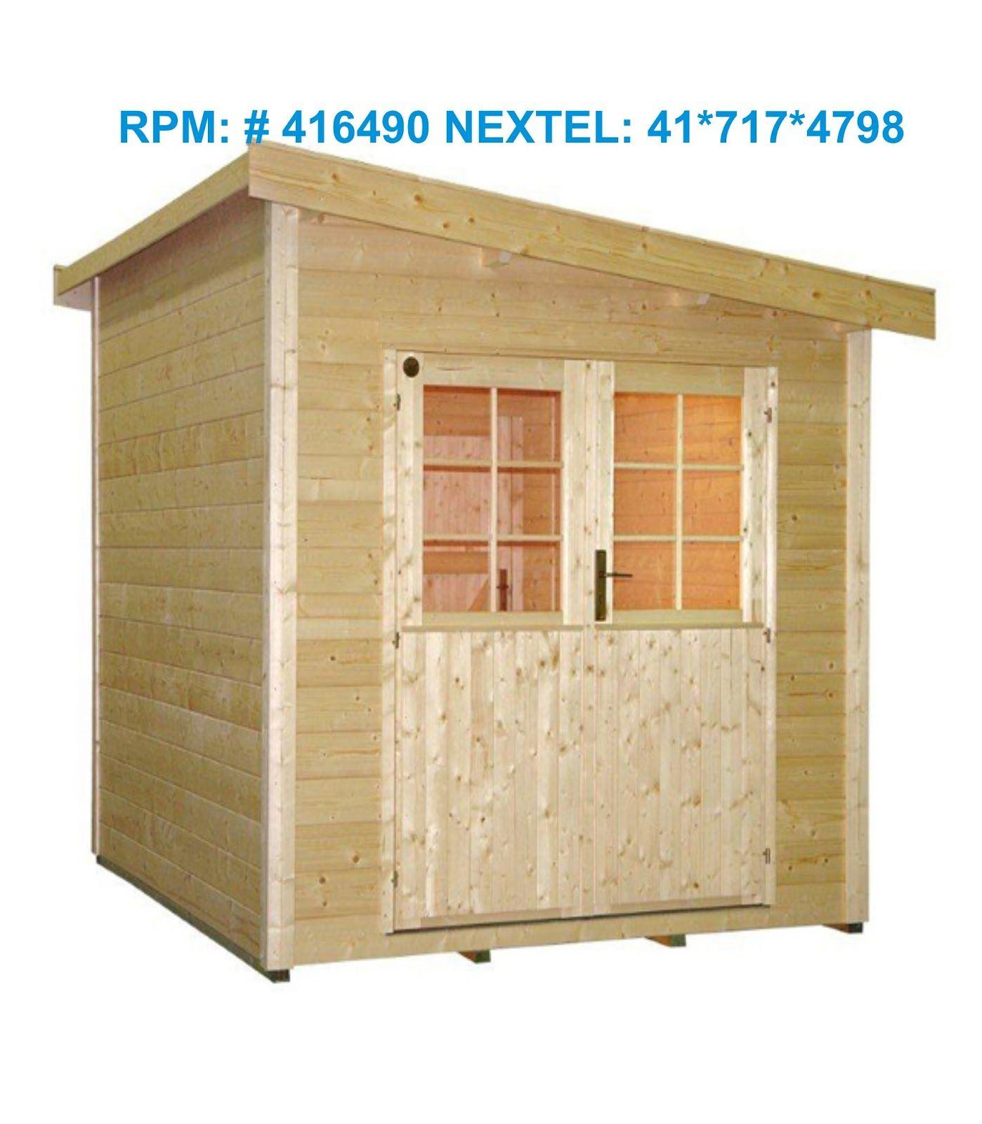 Casas Prefabricadas Modulos Campamentos Mineros Cuartos Outdoor Structures Outdoor Storage Outdoor Decor