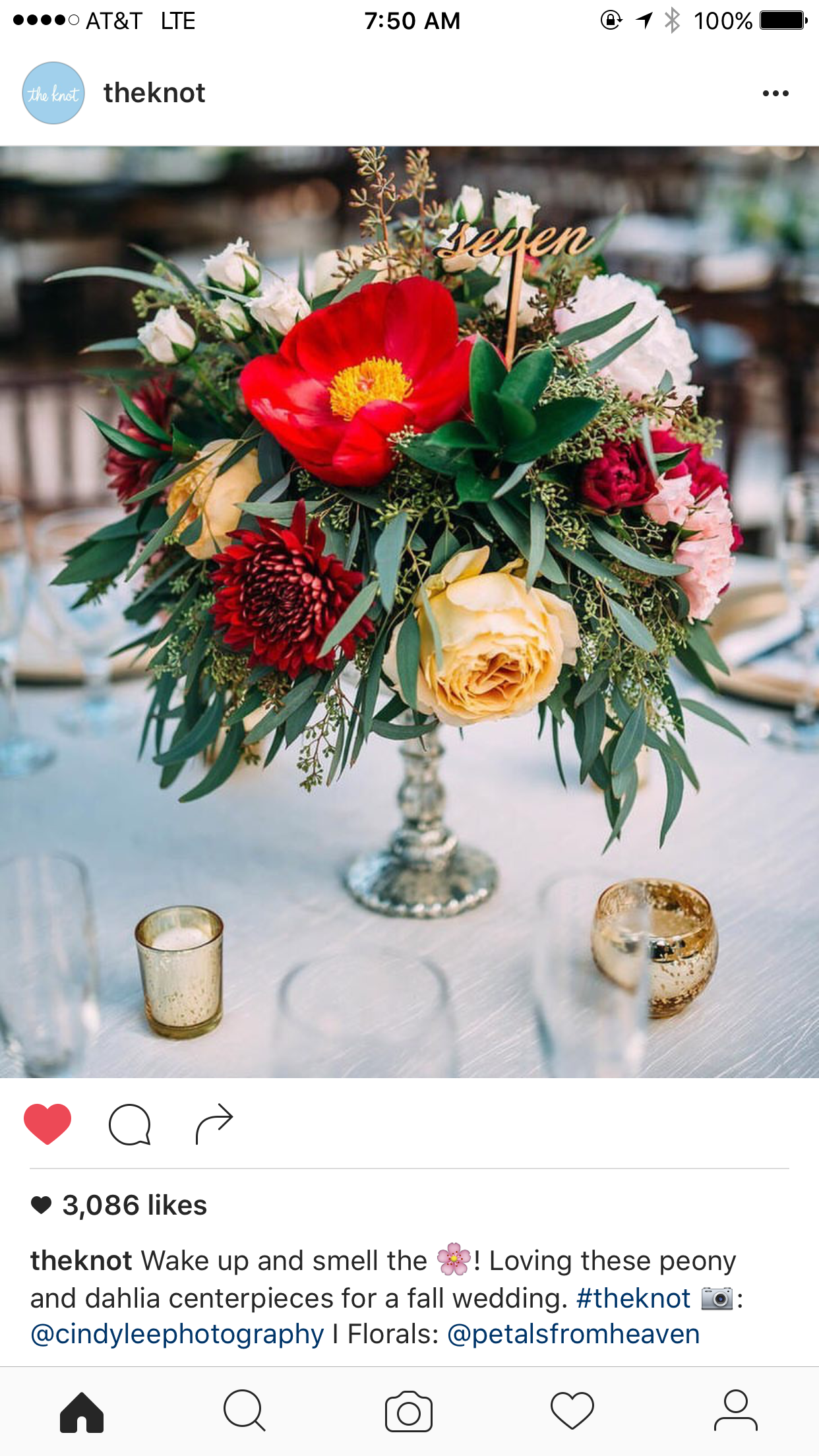 Pin by cristina costales on cristina u bj floral wedding inspo
