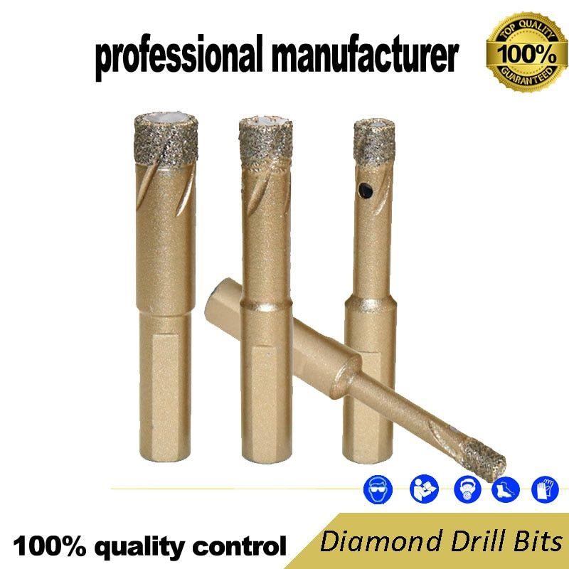 diamond drill bits all ceramic tile