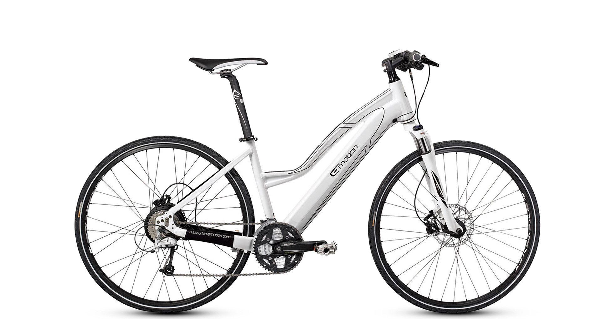 Bh Easy Motion Evo Jet 350w E Bike The Electric Spokes Company Mountain Bikes For Sale Hybrid Bike Bikes For Sale