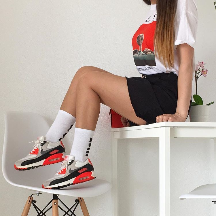 Pin on Nike 2020 Spring Summer Trends Shoes Sneakers
