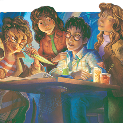 Pin By Charline Thom On Drawings In 2021 Harry Potter Book Covers Harry Potter Stories Wizarding World