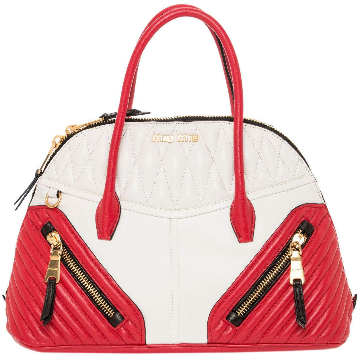 Carry Your Essentials In A Handbag That Brings Sense Of Play To Favorite Outfits