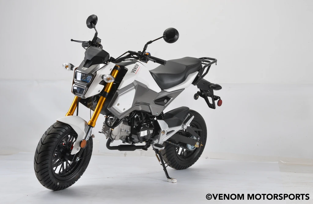 125cc X20 Motorcycle Honda Grom Clone Street Legal Motorcycle In 2020 Honda Grom Honda Grom Mods Honda Grom For Sale