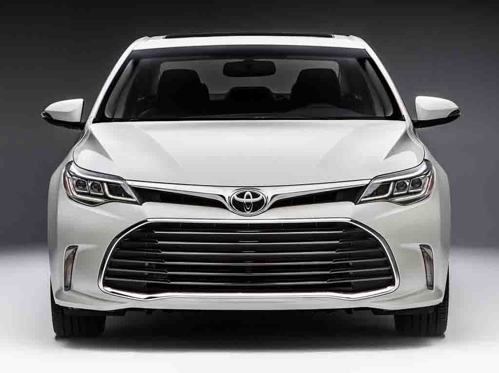 2017 Toyota Avalon Specs And Release Date Http Fordcarsi