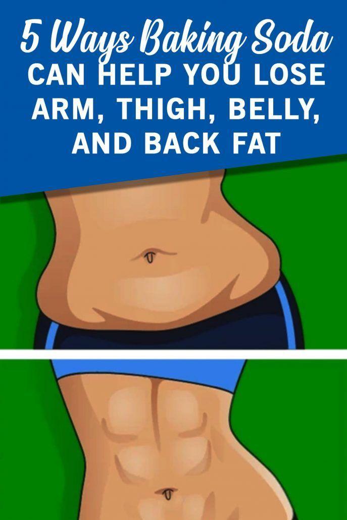 Abführmittel nehmen schnell Gewicht verlieren