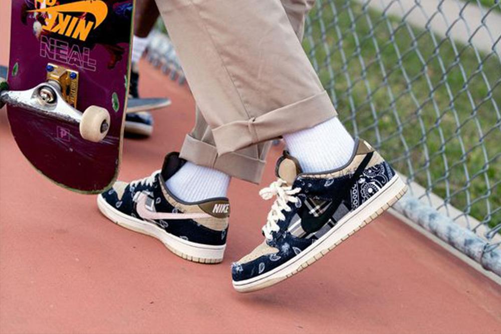 Épinglé sur Nike.shoes