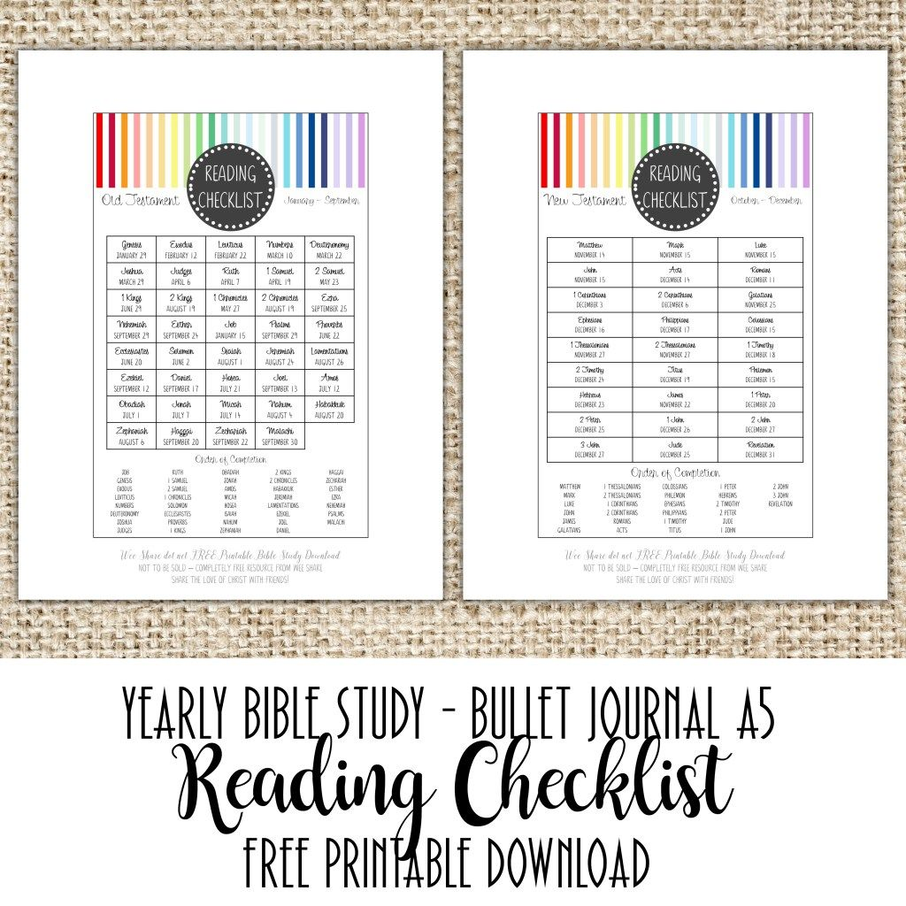 Click here to download the Bullet Journal A5 Creative