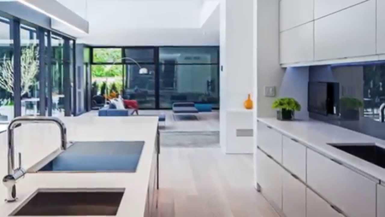 modern home design kelowna u2013 modern house